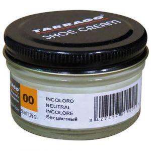 Tarrago Pommadier incolore 50 mL - Cirage, Entretien, Imperméabilisant