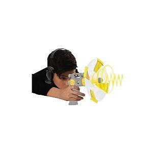 Lexibook Amplificateur de sons Moi Moche et Méchant 3