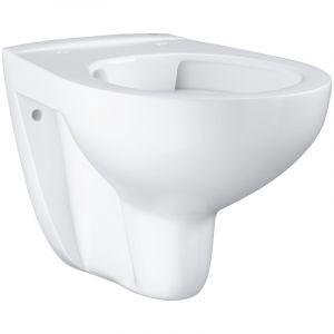 Grohe Bau Ceramic (39427000)