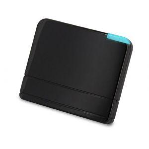 Récepteur Bluetooth pour enceinte avec connecteur Dock