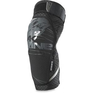 Dakine Hellion Protection noir S Protections genoux
