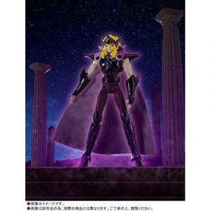 Bandai SAINT SEIYA - MYTH CLOTH - LIZARD MISTY SURP [] [Produits Derives - Figurines]