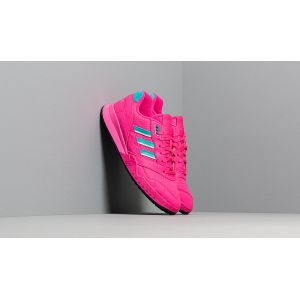 Adidas A.R. Trainer Chaussures Shock Pink/Aqua