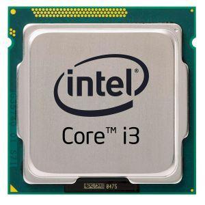 Intel Core i3-3220 (3,3 GHz) - Socket LGA1155