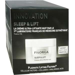 Filorga Sleep & Lift 50ml