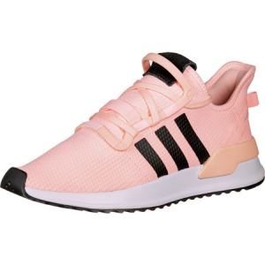 Adidas U_Path Run W, Chaussures de Running Femme, Mehrfarbig