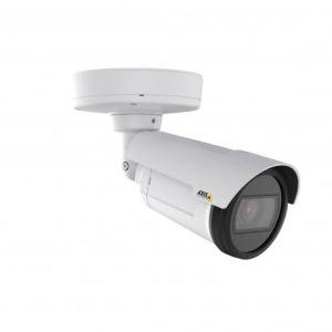 Axis P1427-LE - Caméra CCTV réseau