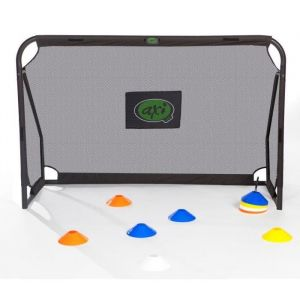Axi Markers Pro 404 - Disques de marquage