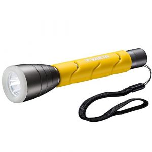 Varta Lampe torche Outdoor Sports LED 2 AA