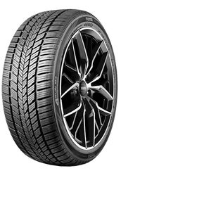 Momo 225/45 R17 94W M-4 Four Season XL