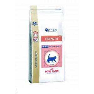 Royal Canin Vet Early Care Growth DD 36 - Sac 4 kg