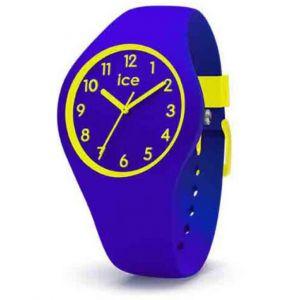 Ice Watch 14427 - Montre pour enfant avec bracelet en silicone