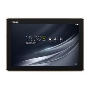 """Asus Z301MF-1D009A - Tablette tactile 10.1"""" 16 Go sous Android 7.0 Nougat"""
