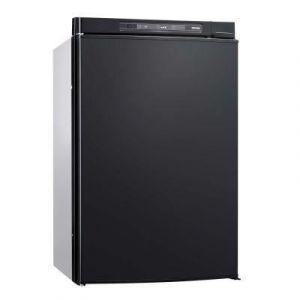 Thetford N3097A - Réfrigérateur à absorption mono porte sans cadre