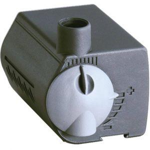 Sicce Pompe pour fontaire dintérieur 300 l/h MiMouse PRT105 0.5 m