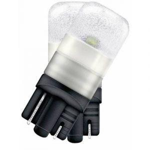 Osram Ampoule LED Retrofit - W2,1x9,5d (Ø x L) 10 mm x 26.8