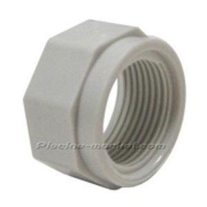 Polaris D15 Ecrou de tuyau flexible d'arrivée pour 180/280/380