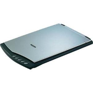 Plustek OpticSlim 2600 - Scanner à plat
