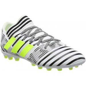 Adidas Football junior Nemeziz 17.3 Ag