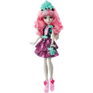 Image de Mattel Monster High Rochelle Goyle Party Ghouls