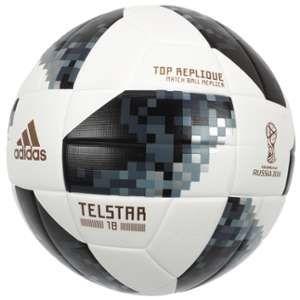 Adidas Ballon Coupe du Monde de la FIFA? Top Replique