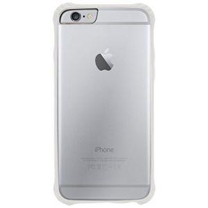 Griffin GB40700 - Coque de protection Survivor pour iPhone 6