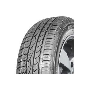 Continental 305/30 R23 105W CrossContact UHP XL FR