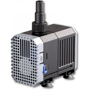 Sunsun CHJ-1500 1500l/h 25W ECO Pompe de bassin