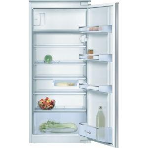 Bosch KIL24V21FF - Réfrigérateur intégrable 1 porte