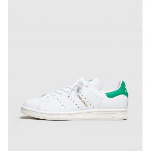 Adidas Originals Stan Smith Forever Femme, Blanc - Taille 40