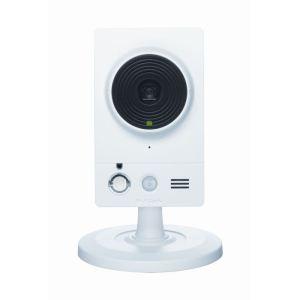 D-link DCS-2210 - Caméra de surveillance IP Full HD