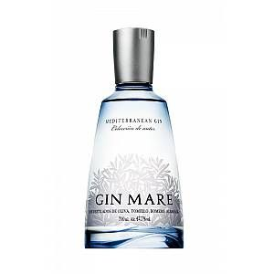 Gin Mare 0 70L 42 70%