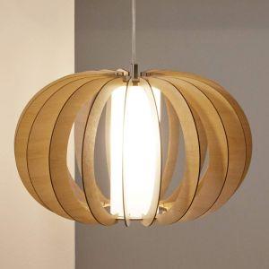 201 Offres Comparer Lampe 24v 150w JcT1FlK