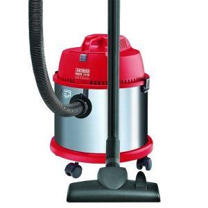 Thomas INOX 1516 - Aspirateur eau et poussière