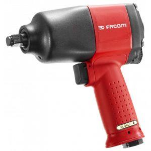 """Facom NS.1800F2PB - Clé à chocs 1/2"""" composite 1080 Nm"""