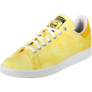 Adidas Pw Hu Holi Stan Smith chaussures jaune 37 1/3 EU