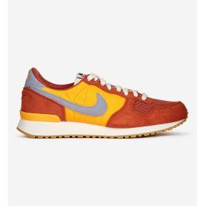 Nike Air Vortex chaussures marron beige T. 42,5