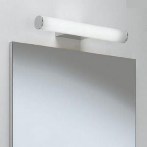 Astro Applique LED à miroir Dio
