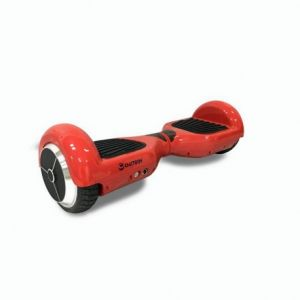 Chictech Lite 6,5 pouces - Hoverboard / Gyropode