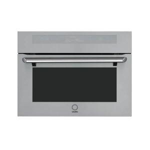Scholtes SMW2 - Micro-ondes encastrable avec grill et chaleur tournante