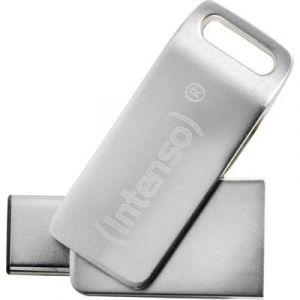 Intenso CMobile Line Type C 64 Go USB Stick 3.0