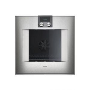 Gaggenau Four encastrable BO420112