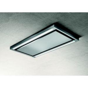 Elica Hotte plafond CLOUD SEVEN IX/F/90
