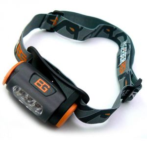 Gerber by Bear Grylls hands-free