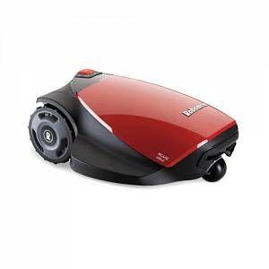 Robomow CITY MC400 - Robot Tondeuse
