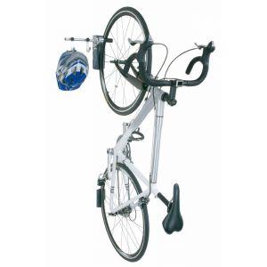 Topeak OneUp Wall Rack 2012 Accessoires vélos Accessoire de rangement Support de rangement mur/plafond