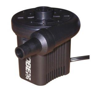 Jobe 230v Air Pump One Size