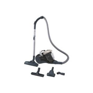Hoover BR44PET - Aspirateur sans sac