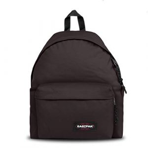 Eastpak Padded Pak'r Sac à dos, 40 cm, 24 L, Marron (Earth Brown)