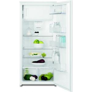 Electrolux ERN2012BOW - Réfrigérateur 1 porte encastrable